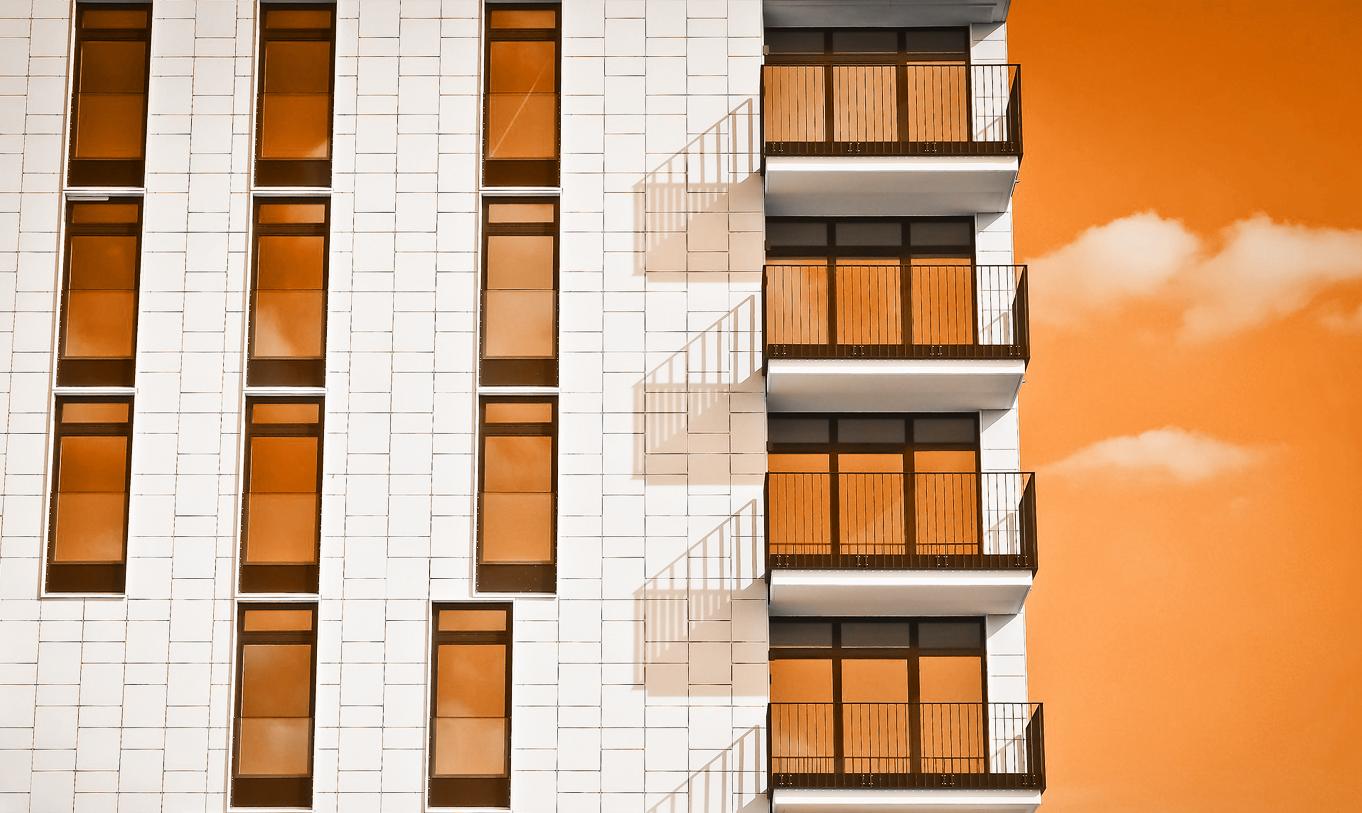 architecture-1719526_1920_orange