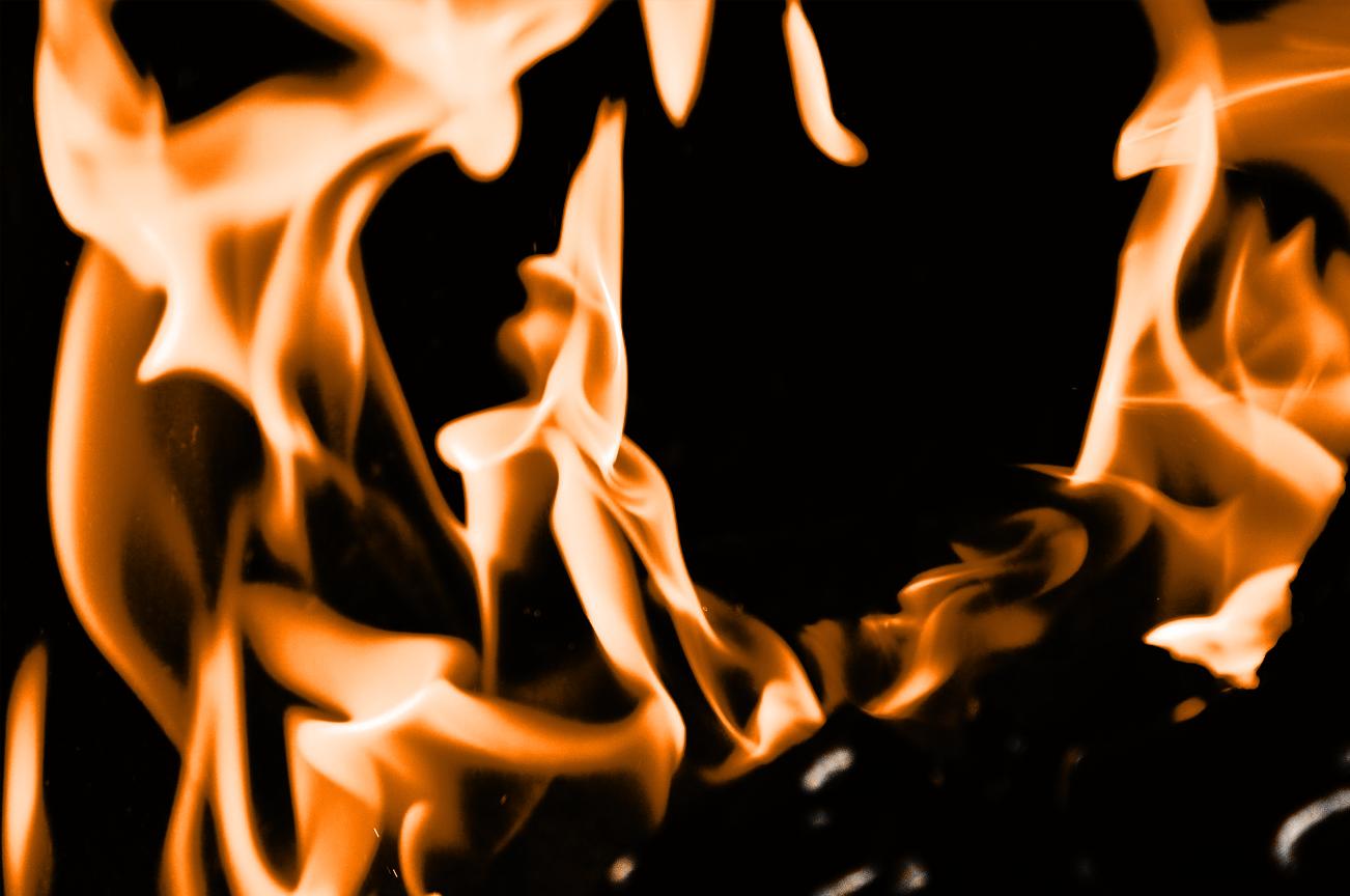 fire-2204171_1920_orange